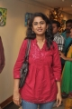 Celebs at The Muse Art Gallery at Marriot Hotel Hyderabad Photos