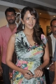 Celebs at Muse Art Gallery Hyderabad Photos