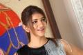 Actress Manchu Lakshmi Birthday Interview Photos