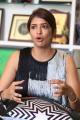 Actress Lakshmi Manchu Birthday (8 October) Interview Photos