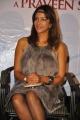 Lakshmi Manchu Hot Images @ Chandamama Kathalu Press Meet
