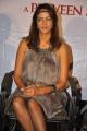 Lakshmi Manchu Latest Images @ Chandamama Kathalu Press Meet