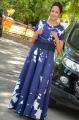 Lakshmi Manchu Photos @ Dongata Pre-Release Press Meet