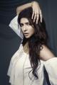 Telugu Actress Lakshmi Manchu Glam Photoshoot Stills