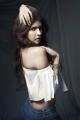 Actress Lakshmi Manchu Glam Photoshoot Stills