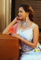 Actress Lakshmi Manchu Hot Photoshoot Stills