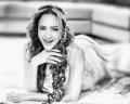 Lakshmi Manchu Glamorous Photoshoot Stills