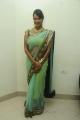 Lakshmi Manchu Hot Saree Pics