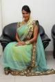 Lakshmi Prasanna at UKUP Audio Launch