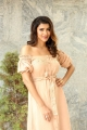 Actress Lakshmi Manchu Images @ Feet Up with the Stars Interview
