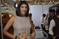 Lakshmi Manchu launches 1st Edition of PRETX Exhibition at N Convention, Hyderabad