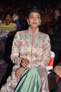 Actress Lakshmi Manchu New Images @ TSR Kakatiya Kala Vaibhava Mahotsavam