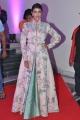Actress Lakshmi Manchu New Images @ TSR Kakatiya Cultural Festival