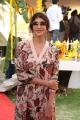 Actress Lakshmi Manchu New Photos @ Aman Movie Launch