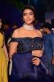 Actress Lakshmi Manchu New Photos @ Zee Apsara Awards 2018 Red Carpet