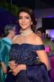 Actress Lakshmi Manchu Photos @ Zee Telugu Apsara Awards 2018