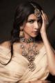 Actress Lakshmi Manchu New Photoshoot Images