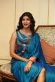 Actress Lakshmi Manchu New Pics @ Mrs Subbalakshmi Web Series Launch