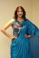 Actress Lakshmi Manchu New Pics @ Mrs Subbalakshmi Web Series Press Meet