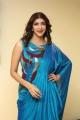 Actress Lakshmi Manchu @ ZEE5 Originals Mrs Subbalakshmi Web Series Launch Press Meet