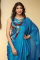 Actress Manchu Lakshmi Pics @ Mrs Subbalakshmi Web Series Launch