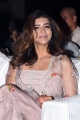 Actress Lakshmi Manchu New Pics @ Oh Baby Pre Release