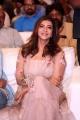 Actress Manchu Lakshmi Pics @ Oh Baby Movie Pre Release