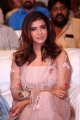 Actress Lakshmi Manchu Pics @ Oh Baby Pre Release
