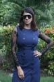 Kaatrin Mozhi Actress Lakshmi Manchu Photos