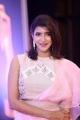 Actress Lakshmi Manchu Pics at Mirchi Music Awards South 2018 Red Carpet