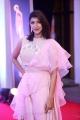 Actress Manchu Lakshmi Pics @ Mirchi Music Awards South 2018