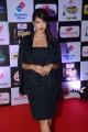 Lakshmi Manchu Pictures @ Mirchi Music Awards South 2015