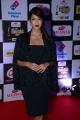 Manchu Lakshmi Pictures @ Mirchi Music Awards South 2015