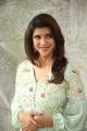 Actress Lakshmi Manchu Pictures @ W/O Ram Movie Promotions