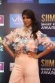 Actress Lakshmi Manchu Pics @ SIIMA Short Film Awards 2017
