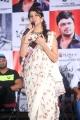 Manchu Lakshmi Stills @ Okkadu Migiladu Trailer Launch