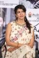 Lakshmi Manchu Stills @ Okkadu Migiladu Trailer Launch