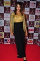 Manchu Lakshmi Prasanna Photos @ TSR TV9 Awards for 2013