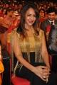 Actress Manchu Lakshmi Photos @ @ TSR TV9 Awards for 2013 - 2014