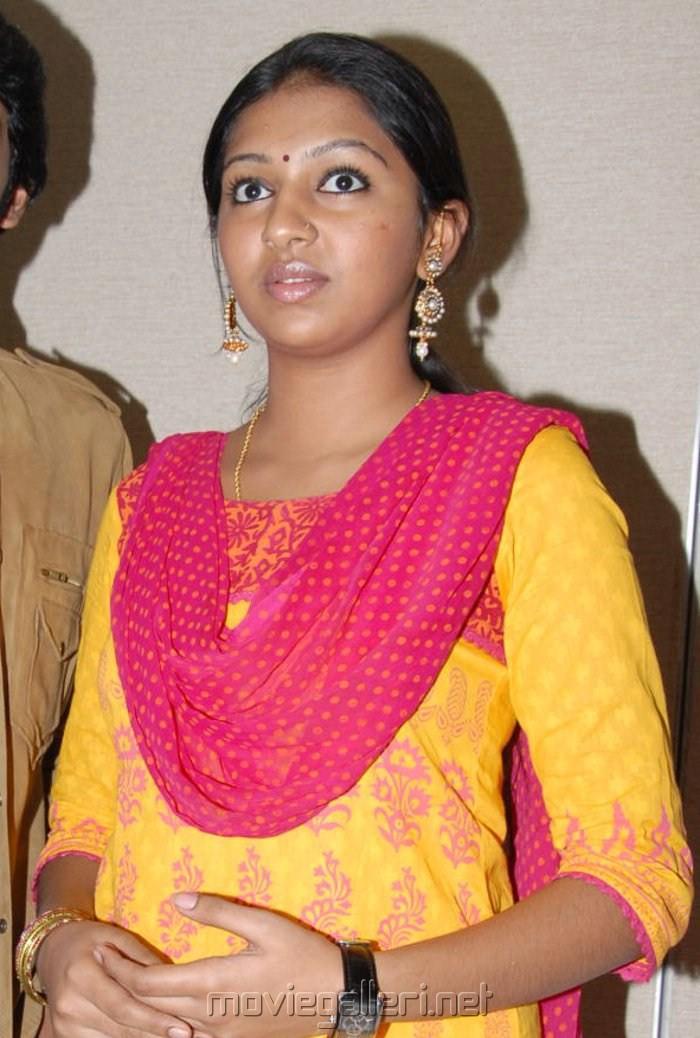 Tamil Actress Lakshmi Menon Without Dress Photos   Wedding Dresses