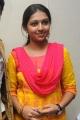 Actress Lakshmi Menon in Churidar Cute Pictures