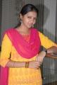 Actress Lakshmi Menon Beautiful Pictures