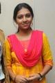 Actress Lakshmi Menon Cute Pictures