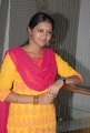 Actress Lakshmi Menon Cute Pics