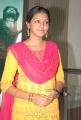 Lakshmi Menon Latest Stills at Gajaraju Movie Press Meet