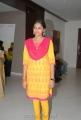 Actress Lakshmi Menon Cute Pictures in Churidar