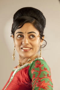 Lakshmi Menon Cute Photo Shoot Stills