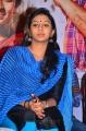 Komban Heroine Lakshmi Menon Churidar Stills