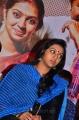 Actress Lakshmi Menon in Churidar Cute Stills