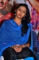 Komban Actress Lakshmi Menon Churidar Stills